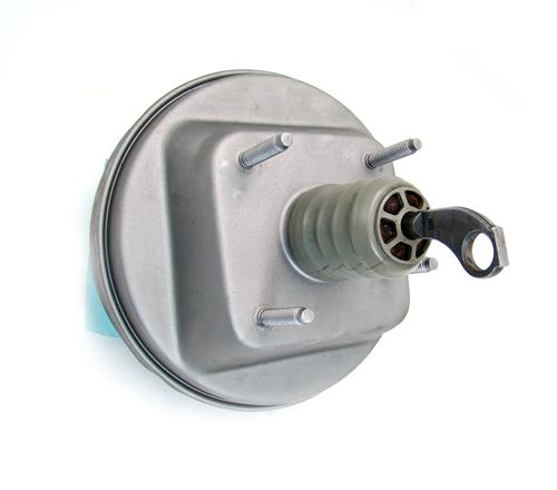 Mustang Power Brake Booster (79-83) 5.0