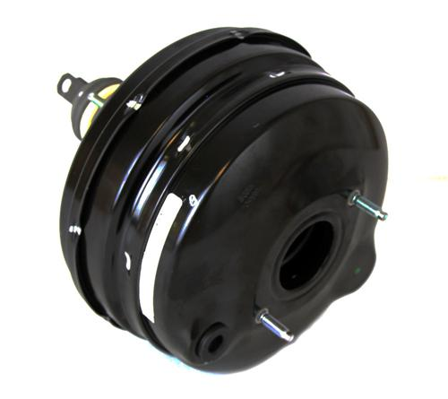 Mustang Power Brake Booster (05-08) GT500 - rear picture of 2005-2008 GT500 Power Brake Booster