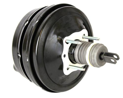 Mustang Power Brake Booster (05-08) GT500 - front picture of 2005-2008 GT500 Power Brake Booster