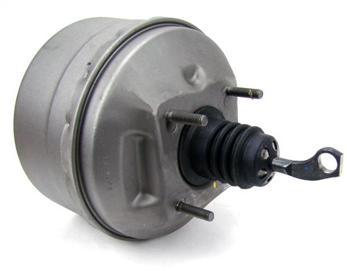 Mustang Power Brake Booster (1993) Cobra