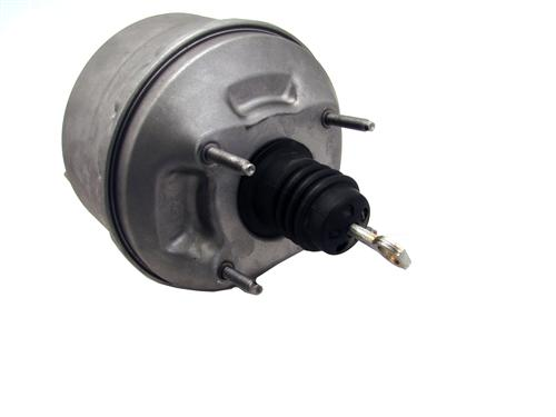 Mustang Power Brake Booster (94-95)
