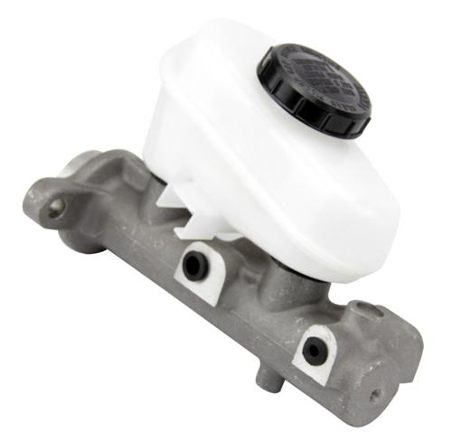 1994-95 Mustang Cobra Brake Master Cylinder - Picture of 1994-95 Mustang Cobra Brake Master Cylinder