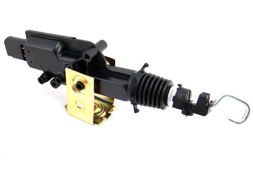 Mustang OEM Door Lock Actuator (94-98)