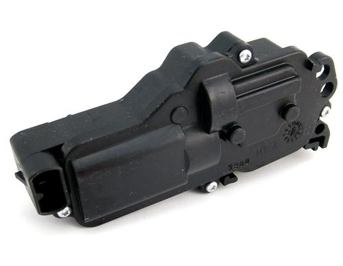 Mustang Door Lock Actuator, LH (99-04)