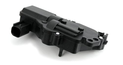 Mustang RH Door Lock Actuator (05-10)
