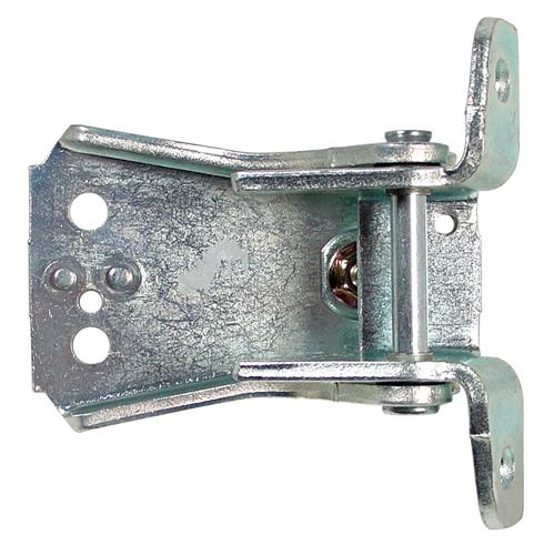 Mustang Upper Door Hinge (94-04)