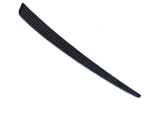 Mustang Cobra Quarter Panel Side Scoop Grille RH (03-04)