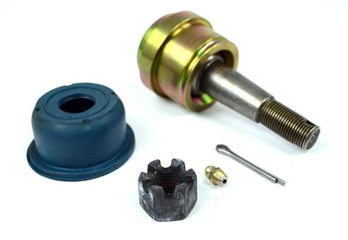 Mustang Front Lower Ball Joint (79-93)