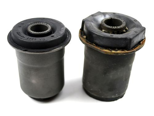 Mustang Front Lower Control Arm Bushings (79-93)