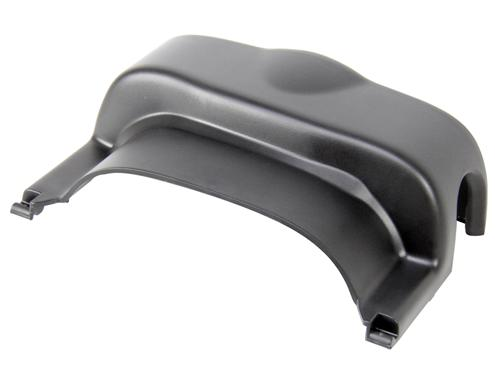 2013-2014 MUSTANG UPPER STEERING COLUMN COVER - Picture of 2013-2014 MUSTANG UPPER STEERING COLUMN COVER