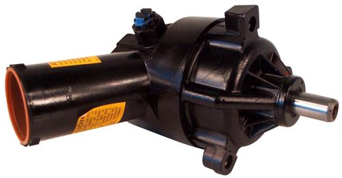 Mustang Power Steering Pump (79-93) 2.3 5.0
