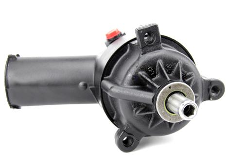 Mustang Power Steering Pump (94-95) 5.0 5.8 - Picture of Mustang Power Steering Pump (94-95) 5.0 5.8