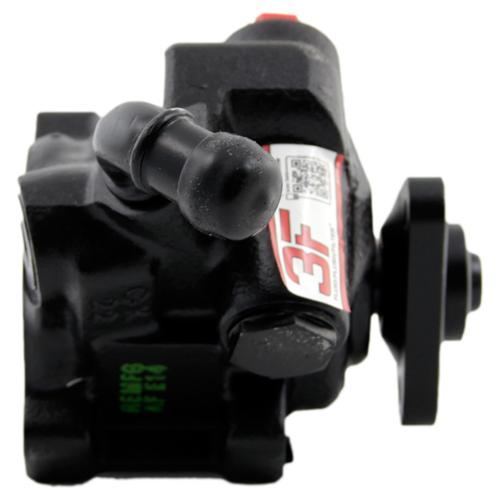 Mustang Power Steering Pump (05-10) 4.6 3V 20-327 - Mustang Power Steering Pump (05-10) 4.6 3V