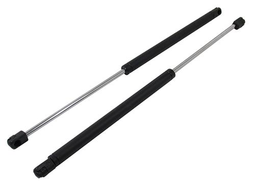 79-93 MUSTANG HATCH LIFT SUPPORT STRUT PAIR
