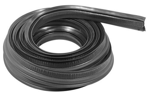 Mustang Coupe Trunk Weatherstrip (79-93) - Picture of Mustang Coupe Trunk Weatherstrip (79-93)