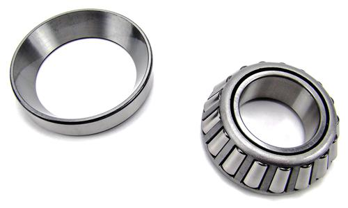 "Mustang 8.8"" Rear Inner Pinion Bearing & Race (10-14)"