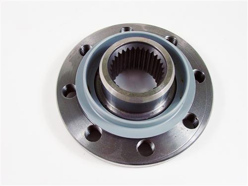 "Mustang 8.8"" Rear Pinion Flange (86-04)"