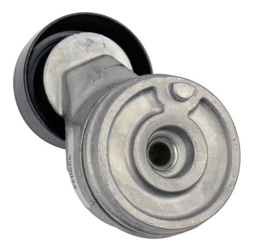 1994-95 Mustang Goodyear Belt Tensioner 5.0L - 1994-95 Mustang Goodyear Belt Tensioner 5.0L