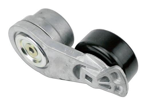 2000-04 Mustang Goodyear Belt Tensioner 4.6L - Picture of 2000-04 Mustang Goodyear Belt Tensioner 4.6L