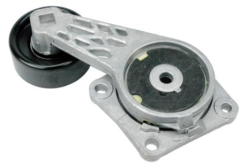 2005-10 Mustang Goodyear Belt Tensioner 4.6L - 2005-10 Mustang Goodyear Belt Tensioner 4.6L