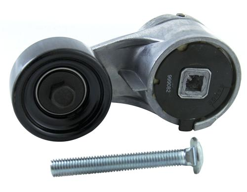 79-84 Mustang Belt Tensioner 5.0L fits 1979, 1982, and 1984 - 79-84 Mustang Belt Tensioner 5.0L fits 1979, 1982, and 1984