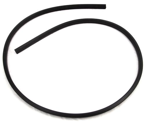 81-88 MUSTANG T-TOP HEADLINER RETAINER STRIP