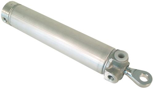 83-93 MUSTANG HYDRAULIC CYLINDER FOR CONVERTIBLE TOP