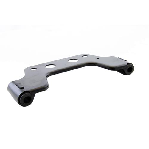 Mustang Mid-Pipe Hanger for 5.0L Manual Transmission (86-93)