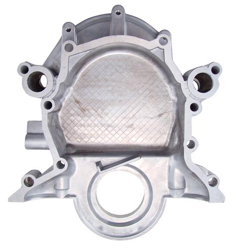 Mustang Timing Cover for Efi 5.0L & 5.8L (83-93)
