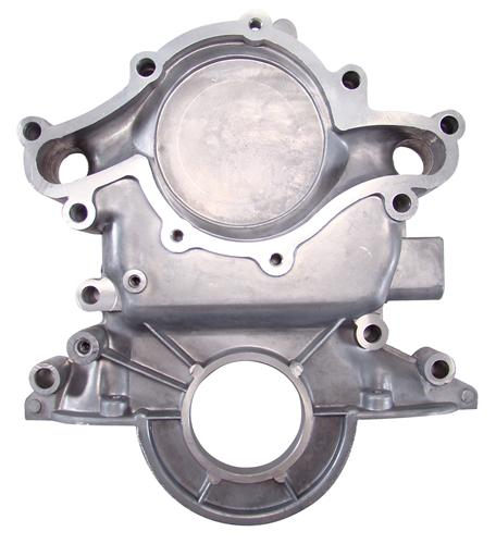 Mustang Timing Cover for Efi 5.0L & 5.8L (94-95)