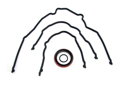 Mustang Timing Cover Gasket Set (96-04) Cobra 4.6 4V