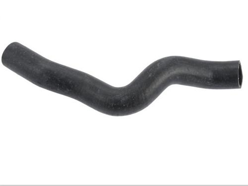2005-07 Mustang Goodyear Upper Coolant Hose 4.6L - Picture of 2005-07 Mustang Goodyear Upper Coolant Hose 4.6L