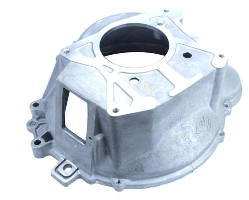 Ford Racing Mustang Tremec Bellhousing (79-95) M-6392-R58