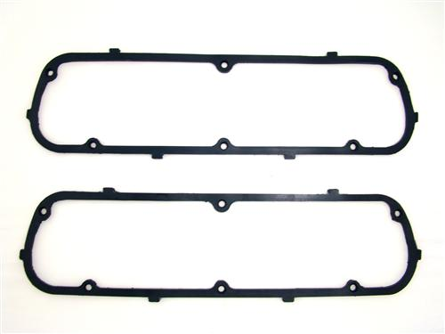 Mustang Rubber Valve Cover Gaskets (79-95) 5.0 5.8