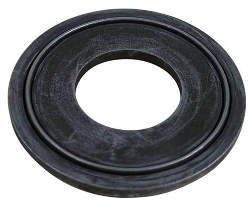 1984-96 Mustang 5.0L/4.6L Low Oil Level Sensor Gasket - Picture of 1984-96 Mustang 5.0L/4.6L Low Oil Level Sensor Gasket