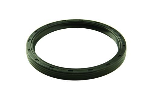 1982-95 Mustang 5.8L One Piece Rear Main Seal, M-6701-B351 - 1982-95 Mustang 5.8L One Piece Rear Main Seal, M-6701-B351