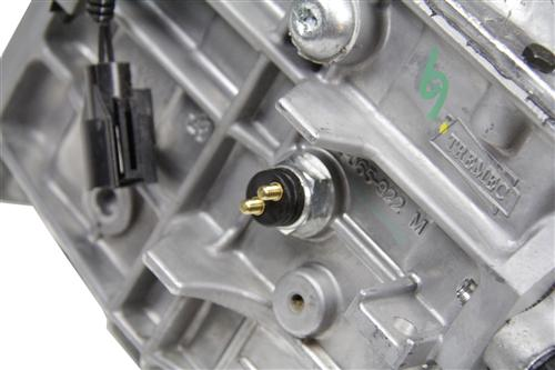 Ford Racing Mustang M-7003-Z T5 Transmission World Class (79-93) - Picture of Ford Racing Mustang M-7003-Z T5 Transmission World Class (79-93)