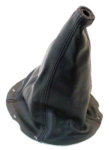 Mustang Cobra Leather Shift Boot (94-04)