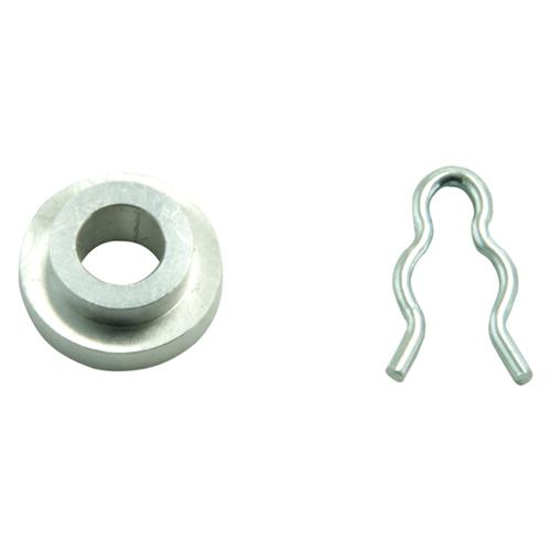 Mustang AOD Tv Cable Bushing Kit (87-93)