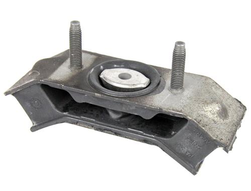 2005-10 V6 Transmission Mount Insulator - Picture of 2005-10 V6 Transmission Mount Insulator