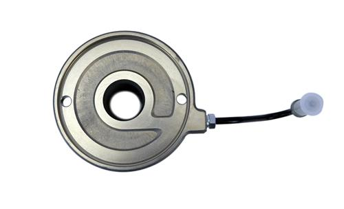 Mustang Hydraulic Throwout (Release) Bearing (05-14)