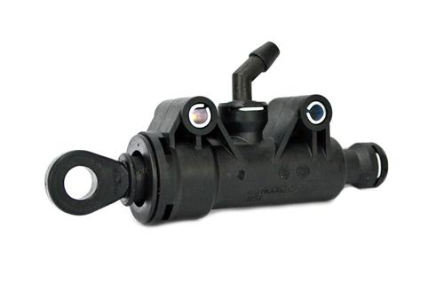 Mustang Hydraulic Clutch Master Cylinder (05-14)