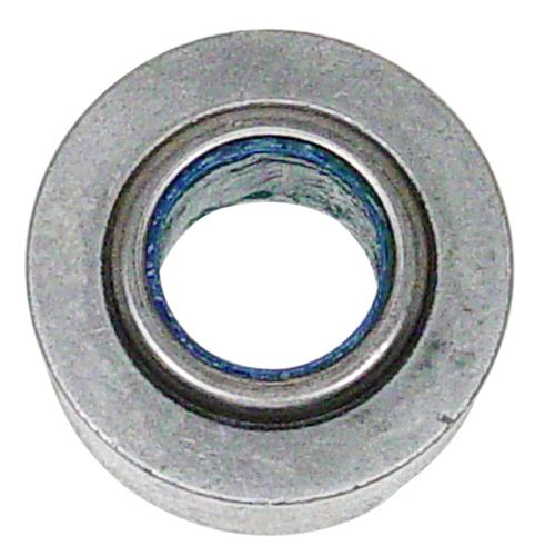Ford Racing Mustang Pilot Bearing (79-95) 5.0L M-7600-A