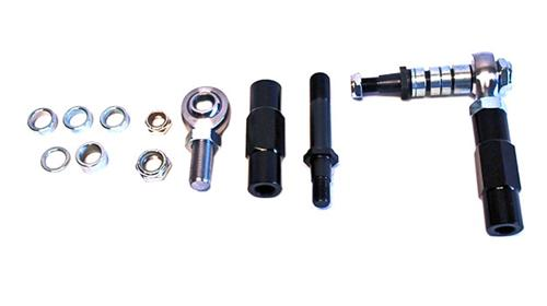 1979-04 Mustang Team Z Bumpsteer Kit