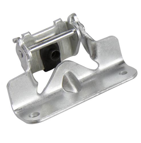 Mustang Hatch Hinge (79-93) - Picture of Mustang Hatch Hinge (79-93)