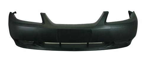 Mustang V6 Front Bumper Cover (99-04)