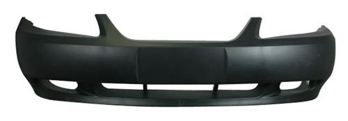 Mustang GT Front Bumper Cover (99-04)