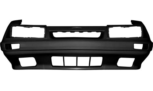 Mustang GT Front Bumper Cover (85-86)