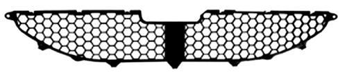 Mustang Honey Comb Grille (94-98)