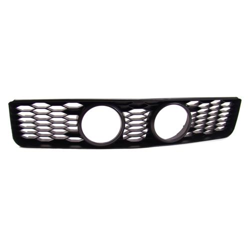Mustang Eleanor Style Front Grille (05-09) GT